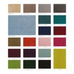 sessel, mobel, wohnen, SESSEL 366 PLUS VELVET - 366 Concept Velvet collection 150x150