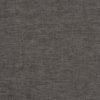 armchairs, furniture, rocking-chairs, interior-design, ROCKING CHAIR FOX | LOFT - 4 Loft Grey 100x100