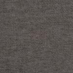 sessel, mobel, wohnen, LOUNGE SESSEL FOX I LOFT - 4 Loft Grey 150x150