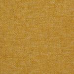 sessel, mobel, wohnen, LOUNGE SESSEL FOX I LOFT - 5 Loft Mustarde 150x150