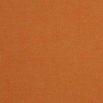 sessel, mobel, wohnen, LOUNGE SESSEL FOX I LOFT - 6 Loft Mandarin 150x150