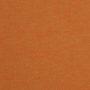 , SCHAUKELSTUHL FOX | LOFT - 6 Loft Mandarin 90x90