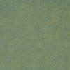 sessel, mobel, wohnen, fussbaenke, FUßBANK FOX | LOFT - 7 Loft Olive 100x100