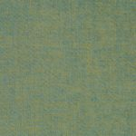 sessel, mobel, wohnen, LOUNGE SESSEL FOX I LOFT - 7 Loft Olive 150x150
