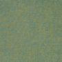 , SCHAUKELSTUHL FOX | LOFT - 7 Loft Olive 90x90