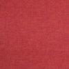 sessel, mobel, wohnen, fussbaenke, FUßBANK FOX | LOFT - 8 Loft Raspberry 100x100