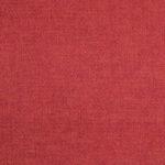 sessel, mobel, wohnen, LOUNGE SESSEL FOX I LOFT - 8 Loft Raspberry 150x150