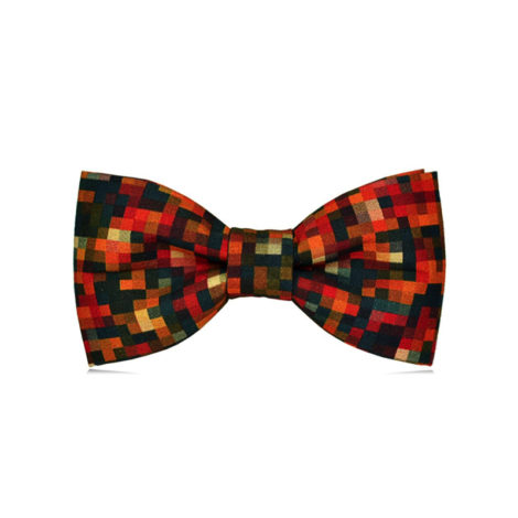, FLIEGE AUTUMN PIXEL - Autumn Pixel 470x470