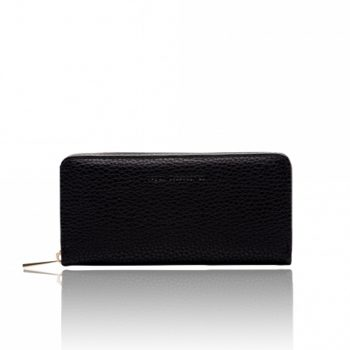 , WALLET BLACKBERRY - large walletblack2 350x350