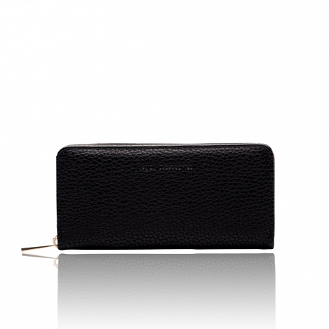 , WALLET BLACKBERRY - large walletblack2