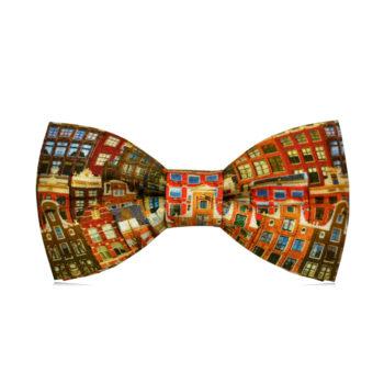 marthu bow tie amsterdam