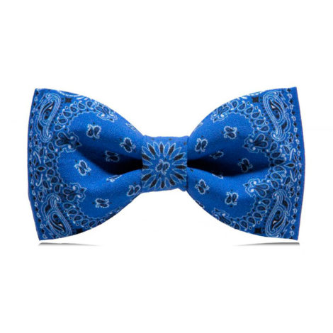 , BOW TIE VAN DAMME - marthu bow tie van damme 470x470