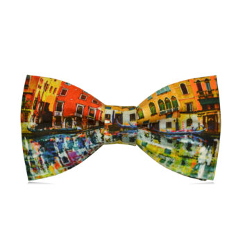 marthu bow tie venezia
