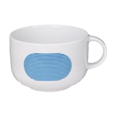, CUP NEW ATELIER | BLUE - newatelier blue kubek 470x470