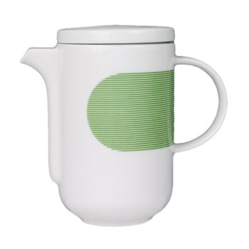 , TEA POT NEW ATELIER | GREEN - newatelier green imbryk 350x350