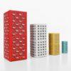 paper-goods, paper-cut-outs-en, BLOKOSHKA - Blokoshka zupagrafika1 100x100