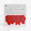 paper-goods, paper-cut-outs-en, BLOKOSHKA - Blokoshka zupagrafika3 100x100