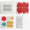 paper-goods, paper-cut-outs-en, BLOKOSHKA - Blokoshka zupagrafika4 filtered 100x100