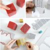 paper-goods, paper-cut-outs-en, BLOKOSHKA - Blokoshka zupagrafika5 100x100