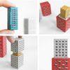 paper-goods, paper-cut-outs-en, BLOKOSHKA - Blokoshka zupagrafika8 filtered 2 100x100