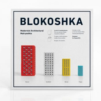 papierartikel, paper-cut-outs, BLOKOSHKA - blokoshkakit zupagrafika filtered 350x350