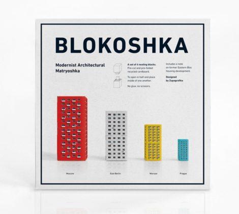 paper-goods, paper-cut-outs-en, BLOKOSHKA - blokoshkakit zupagrafika filtered 470x422