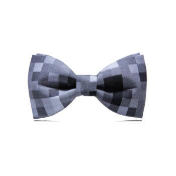 Grey Pixel