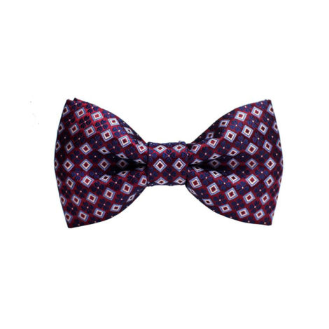 , BOW TIE LOUISE - Louise 470x470