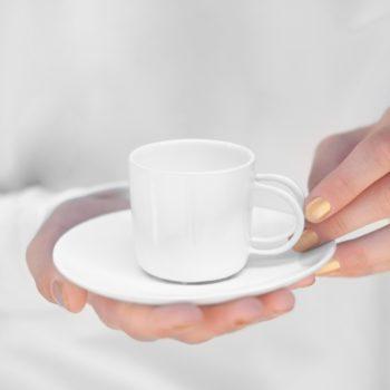 espresso_white