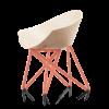 sessel, mobel, wohnen, RM56 WOOD - rm56 2012 3000x3000 100x100