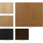 sessel, mobel, wohnen, SESSEL 366 PLUS VELVET - 366 Concept Oak Wood Color Pallet 150x150