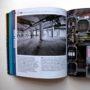 , GUIDEBOOK GDAŃSK SOPOT GDYNIA - DSCF6896 1 90x90