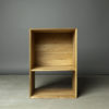 furniture, racks, interior-design, SHELF BAVKO A - bavkoA1 1 100x100