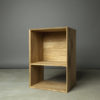 furniture, racks, interior-design, SHELF BAVKO A - bavkoA2 1 100x100