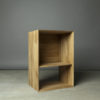 furniture, racks, interior-design, SHELF BAVKO A - bavkoA3 1 100x100