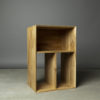 furniture, racks, interior-design, SHELF BAVKO B - bavkoB1 1 100x100