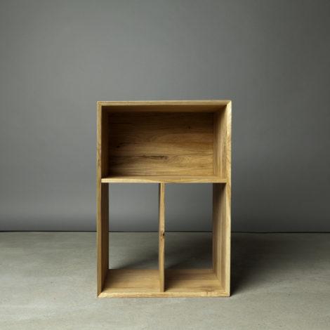furniture, racks, interior-design, SHELF BAVKO B - bavkoB2 1 470x470