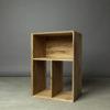 furniture, racks, interior-design, SHELF BAVKO B - bavkoB3 1 100x100
