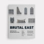 , BRUTAL EAST - 01BrutalEast Zupagrafika 90x90
