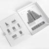 paper-cut-outs, papierartikel, BRUTAL EAST - 04BrutalEast Zupagrafika 100x100