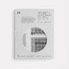 paper-cut-outs, papierartikel, BRUTAL EAST - 07BrutalEast Zupagrafika 100x100