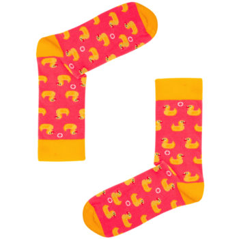 , SOCKEN ENTEN - Ducks 350x350