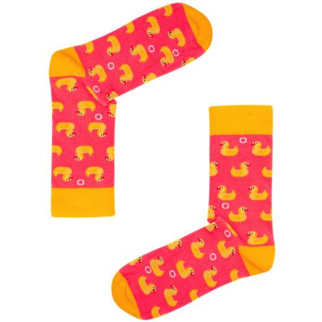 bekleidung-en, socks, clothes-accessories, SOCKS DUCKS - Ducks 470x470