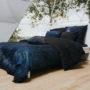 , HAYKA NORDHIMMEL BETTWÄSCHE - 012 Hayka Frreedomes © KBAK 1330424 90x90