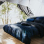 , HAYKA NORTHERN SKY BED LINEN - 027 Hayka Freedomes © KBAK 3060 90x90