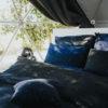 wohntextilien, wohnen, hochzeitsgeschenke, bettwaesche, HAYKA NORDHIMMEL BETTWÄSCHE - 029 Hayka Freedomes © KBAK 3071 100x100