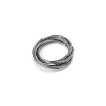 jewellery, braclets, BRACELET BASIC LINE 4 - AB BL B4 350x350