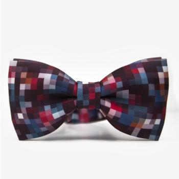 Bordeaux Pixel