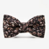 bekleidung-en, bow-ties, clothes-accessories, BOW TIE COFFEE O'CLOCK - DSC 2063 100x100