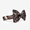 bekleidung-en, bow-ties, clothes-accessories, BOW TIE COFFEE O'CLOCK - DSC 2066 100x100